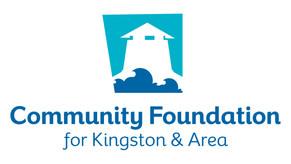 LDAK Receives Grant from the Community Foundation for Kingston & Area