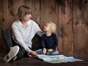 Parents – Children's Best Advocates, and more from LDA Canada