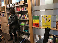 LDAK Resource Centre