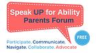 Parents Forum Heading-2017-02-29.png