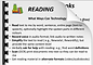 AT-Intro-part1-Reading-2019-02-14.png