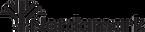 nordamark_blackTrans-1920x423.png