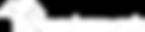 nordamark_black-800x124.png