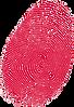 fingerprint_PNG64.png