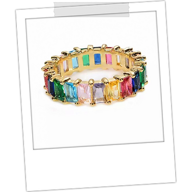 transparent colorful ring.png