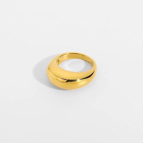 Savion Ring