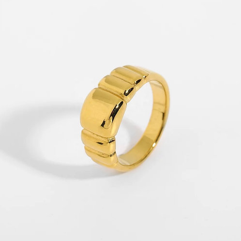 Nicole Ring