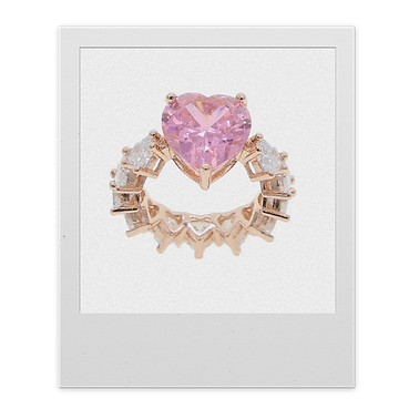 pink ring in polaroid.png