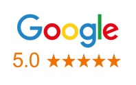 gogletrans.png