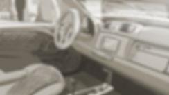 illustration cars 2