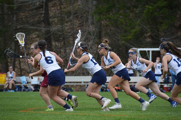 Girls Playin Lacrosse 5.jpg