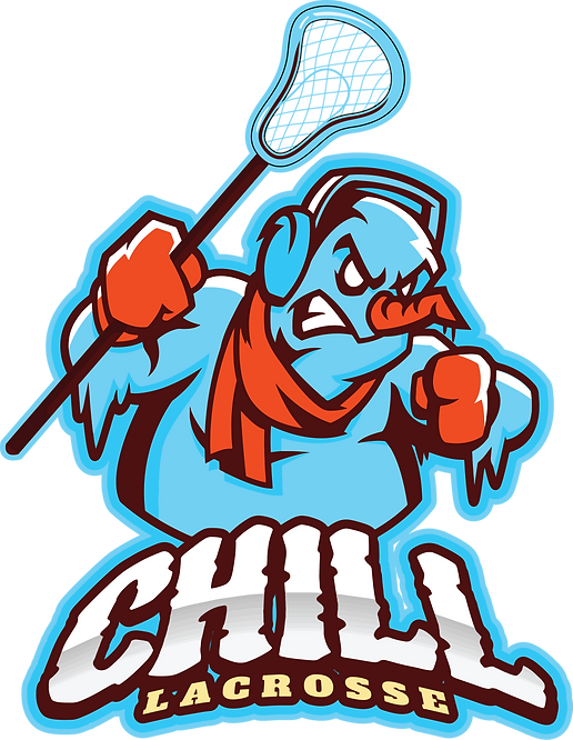 Chill Lax PNG.png
