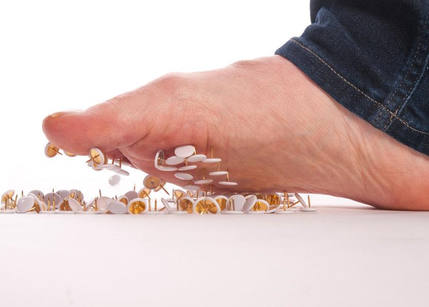 neuropathy-in-feet.jpg