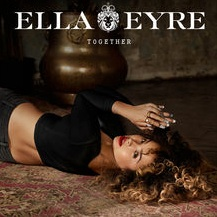 Ella Eyre Together