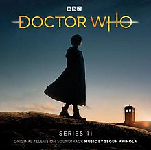 220px-Doctor_Who_Series_11_soundtrack