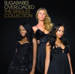 Sugababes Singles