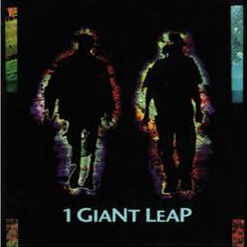 1giantleap_edited