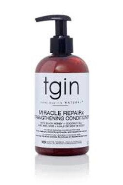 Miracle Repairx Strengthening Conditioner