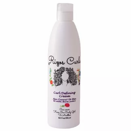 Rizos Curls Curl Defining cream