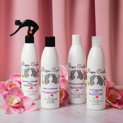 Rizos-Curls-4+step+bundle