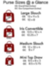 purse sizes b.jpg