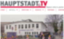 Hauptstadt_tv_13022020_edited.jpg