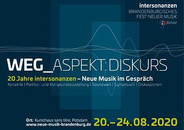 intersonanzen2020.jpg