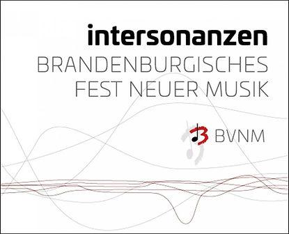 intersonanzen-Graphik mit Rand.jpg