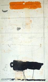 Falko-Behrendet-Gelb-Schwarz-1991Auflage-e.a.-Farblithografie-99-x-59cm-233x400.jpg