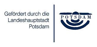 LHPgefördert_Logo_blau.jpg