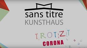 logo_kunsthaus trotzt.png
