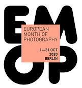 emop_logo.jpg
