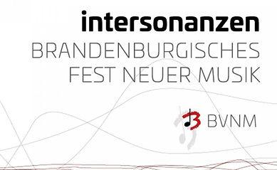 intersonanzen-Graphik ausschnitt.jpg