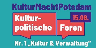 Kulturpolit_Foren_1_date-1.jpg