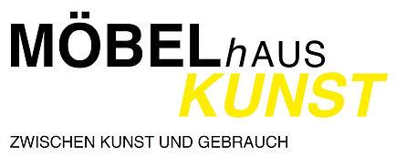Logo Kunsthaus.jpg