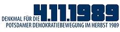 Logo-DemokratieDenkmal_edited.jpg