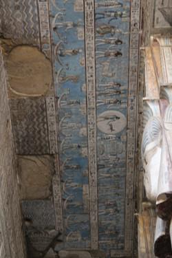 Temple of Het Heru