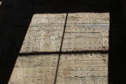 Temple of Amun Luxor