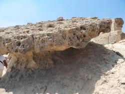 Megalyth