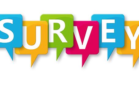 VA District SDMI Pastor Survey