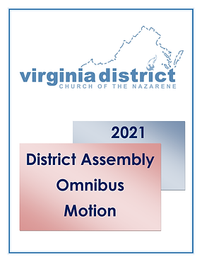 Omnibus Motion Cover.png