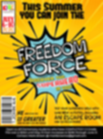 Kidz Camp - Freedom Force 2020_Flyer.PNG