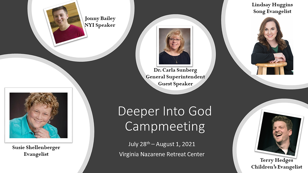 D.I.G. Campmeeting 2021 Speakers .png