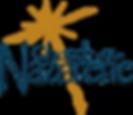 Credentials Board logo.png