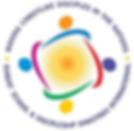 SDMI logo.bmp