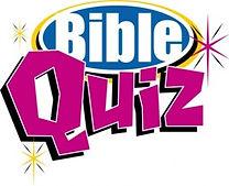 bible quiz.jpg