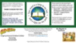 2019-2020 website info.jpg