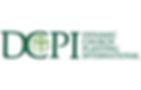 DCPI Logo.png