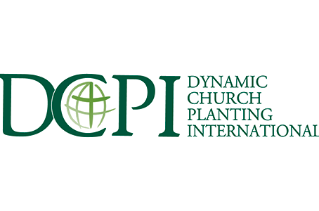 Next DCPI Class will be offered on September 16-18-2021