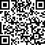 Kidz Camp QR Code.png